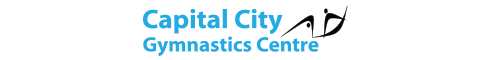 Capital City Gymnastics Centre