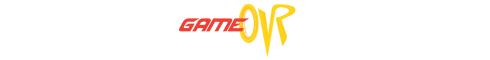 Game OVR Entertainment
